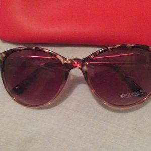 1e5fa8db467f6 Rocawear Sunglasses for Women